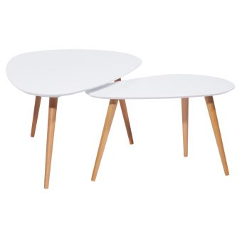 nolan_b_set_coffe_table_result